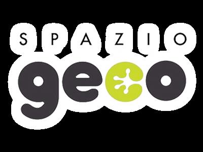 geco composizione